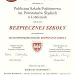 C_Bezpieczna_szkola_OK2