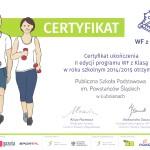 Certyfikat_WF_z_klasą_w_2