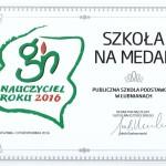 szkola_na_medalok