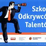 szkolaodkrywcow-talentow