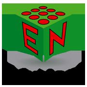 EduNect-Logo_Pionowe