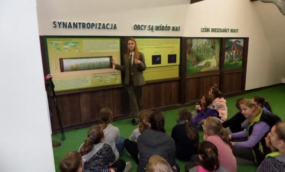 1_w  Centrum Edukacji Przyrodniczo-Ekologicznej