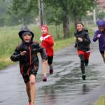 4_Biegniemy_w_deszczu
