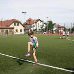 4_Dzień_Dziecka_konkurencja_Bieg_w_miejscu