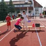 6_Dzień_Dziecka_konkurencja_Skok_w_dal
