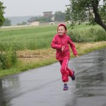 6_córka_biegnie