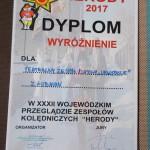 DSCN1318 OK