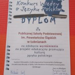 DSCN1569 OK