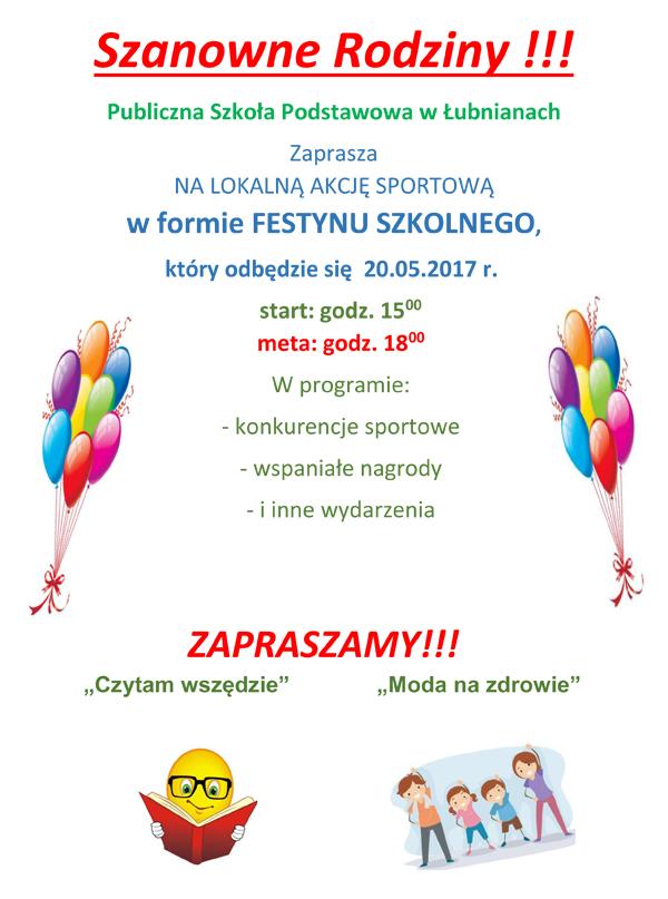 plakat_festyn_szkolny_2017