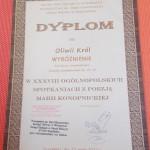 DSCN1750 OK