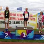 Medal_srebrny_dla_Wiktorii OK