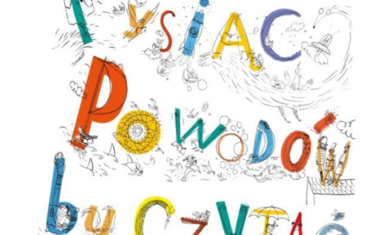 logo-tysiac-powodow