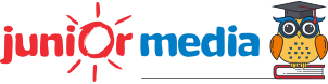 juniormedia-logo_4