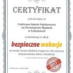 Certyfikat_Bezpieczne_Wakacje_2017