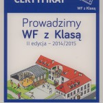 Certyfikat_WF_z_klasą