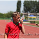 Dawid_Faltin_na_medal