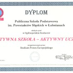 Dyplom_Aktywna_Szkoła_Aktywny_Uczeń