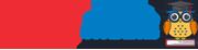 juniormedia-logo_180