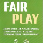 Fair_Play_dla_Kingi_str_1 OK