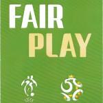 Fair_Play_dla_Kingi_str_2 OK