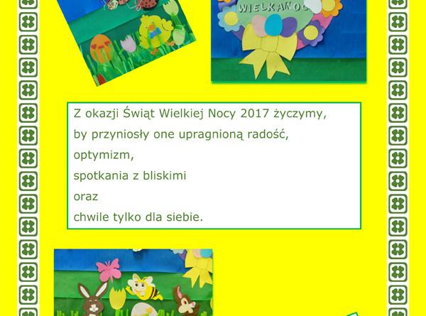 Z_okazji_Świąt_Wielkiej_Nocy_2017_życzenia_z_PSP_Łubniany