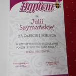 DSCN2192 OK