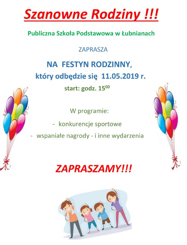 plakat_festyn_szkolny_2019_v2