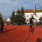 11 konkurs sportowy OK