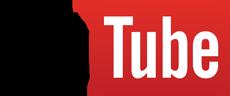 logo_youtube_ok