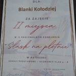 Dyplom Blanka Ko│odziej OK